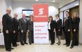 Scotiabank group shot(1)