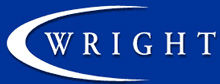 George.A Wright LOGO