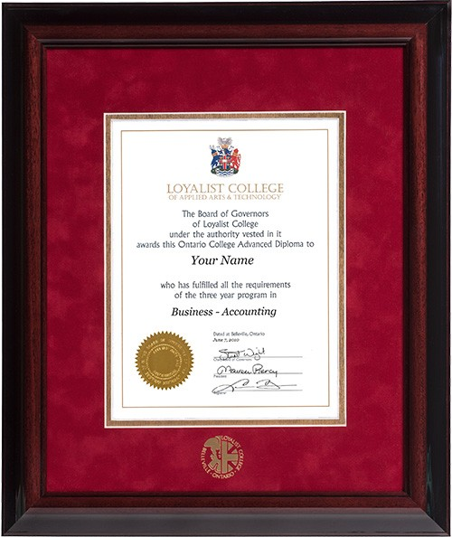 LOYALIST-EXECUTIVE-DIPLOMA-final-for-web