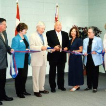 expansion-of-bancroft-campus-2003