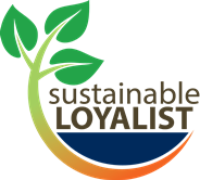 Loyalist.Sustainable.Loyalist.Logo.FullColour
