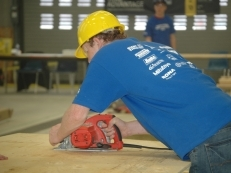 Loyalist College Recognizes The Next Generation Of Skilled Trades Workers At Its First Skills Competition Awards Ceremony
