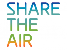 share-the-air-logo