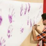 Handprint Project