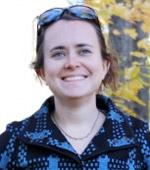 Melissa Gruber