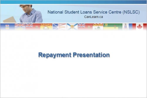 Osap And Financial Assistance Loyalist College