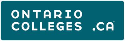 Ontario College LOGO