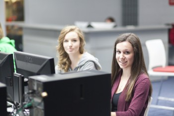 SAL Student Access Lab