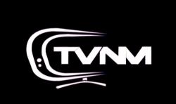 StudentWorkReel-TVNM