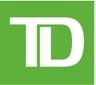 TD-Logo-2011_reduced-size