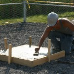 footings-3