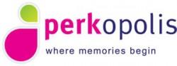 perkopolis_JPG