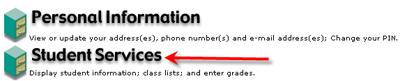 tax-information-3