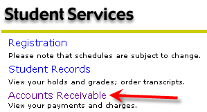 tax-information-4