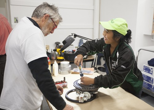 Repair Cafe _MG_8424.jpg 46