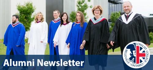 alumni-newsletter-snapshot