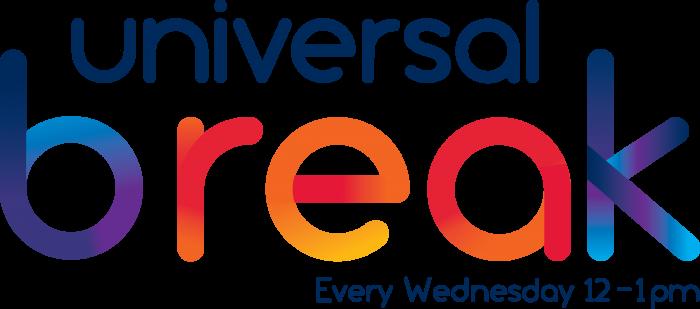 loyalist-universal-break-logo-june-2016_withdate