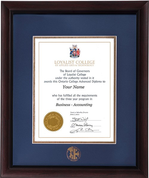 LOYALIST-BRENTWOOD-BLUE-DIPLOMA-final-for-web