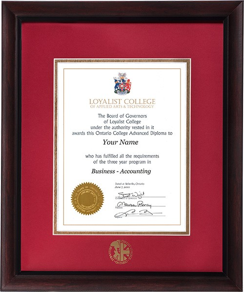 LOYALIST-BRENTWOOD-RED-DIPLOMA-final-for-web