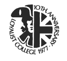 1977-logo