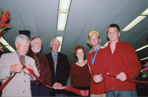opening-of-fitness-centre-2004