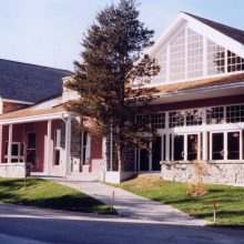 residence-commons-2001