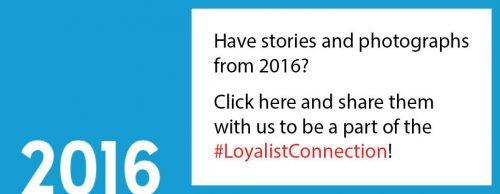 share-your-loyalist-memories_2016