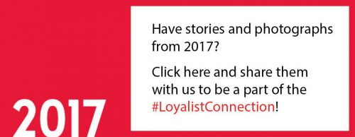 share-your-loyalist-memories_2017