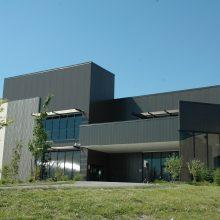 skills-centre-2011