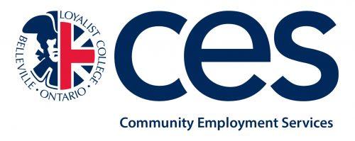 2016 CES Logo+Loyalist Logo Vertical-01-01