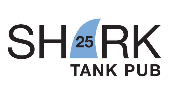 Shark Tank Pub's 25th Birthday Bash