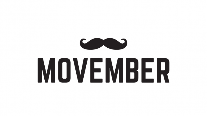 Movember Photo Booth