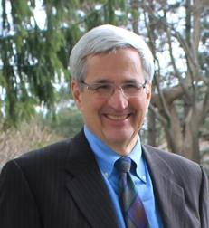 DavidMacKinnon-web