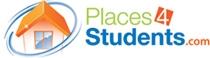 P4S Web Logo-horiz-small-rgb